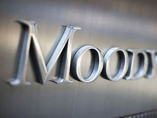 Megerősítette Budapest besorolását a Moody's