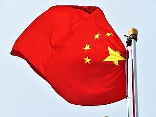A kínai nukleáris erőket riadókészültségbe helyezte Mao – mi történt?