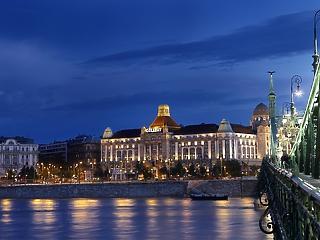 Mégsem lesz Mészáros Lőrincé Budapest emblematikus épülete?