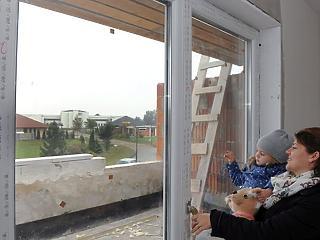Kiderítették: ilyen házban laknának legszívesebben a magyarok