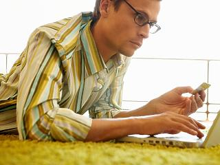 Gyakran vásárolsz a neten? Mostantól bárhonnan tudsz