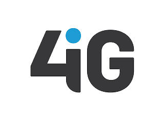 A GVH rábólintott: a 4iG megszerezte a DTSM Kft.-t