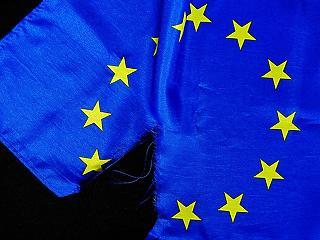 Mi a baj az európai baloldallal és miért nem találják a kiutat?