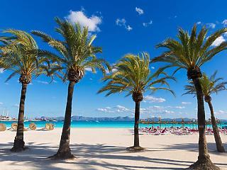 A Baleár-szigeteken is szigorítottak a mallorcai járványgóc miatt