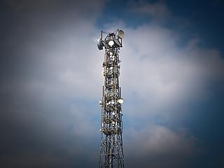 Megvolt az árverés: ennyiért keltek el a 2022-ben lejáró mobilfrekvenciák