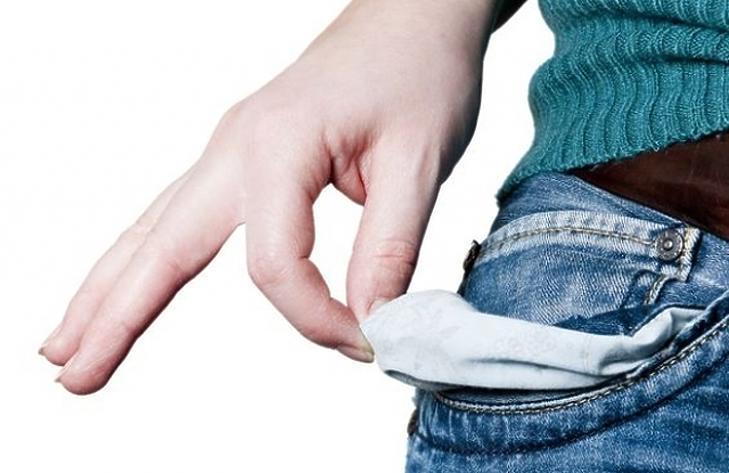 Asszonyhitel: mi lesz, ha tényleg elmarad a hitelbírálat?