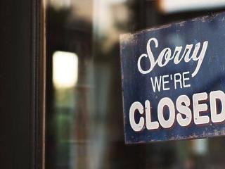 A kamara azt kéri a kormánytól, nyissák ki a boltokat - különben csődhullám jön
