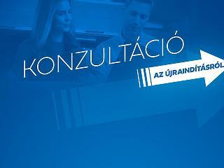 Elindult a nemzeti konzultáció az újranyitásról - mutatjuk a 7 kérdést