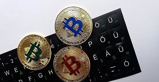hogyan lehet átalakítani a bitcoin-t dollártól nyereséges bitcoin hashrate