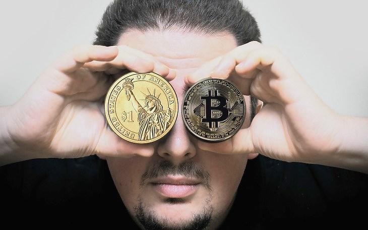 Bitcoint vegyünk, vagy bitcoin-bányászt? Újabb kriptodeviza-vállalkozók mennek tőzsdére