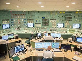 Mi lesz a Paksi Atomerőművel, ha melegszik a Duna?