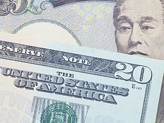 Gyengélkedő forint, zuhanó dollár – van olyan deviza, amibe érdemes menekülni?