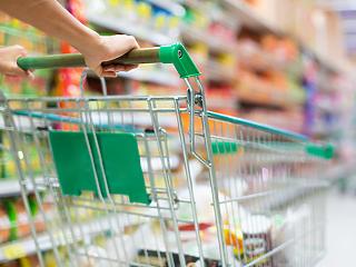 Mit okozhat a járvány a kiskereskedelemben?