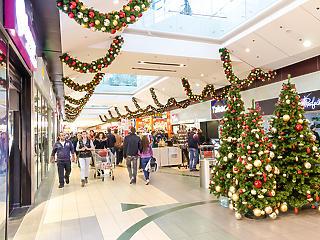 A koronavírus a karácsonyi ajándékozási kedvet is visszavetheti
