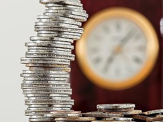 Most már megint az inflációtól kell félni?