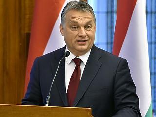 A CDU Magyarország kirúgását követeli az EU-ból: Orbántól már Salvini is elfordul