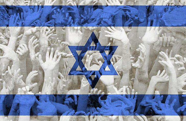 Az új izraeli kormány tojástánca – Egyiptom, USA, palesztinok