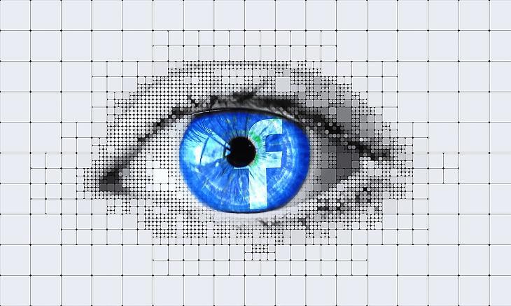 Megvédheted Facebook-adataidat ezekkel az egyszerű trükkökkel