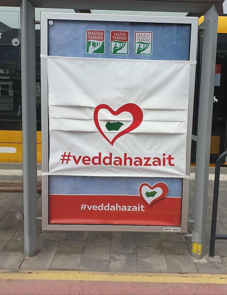 Fotó: Magyar Termék Nonprofit Kft.