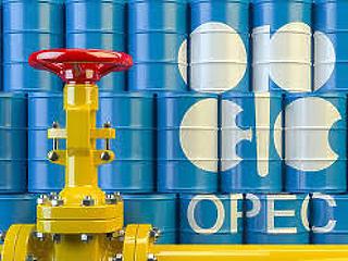 Alacsony az ár, csökkentik a kitermelést az olajnagyhatalmak