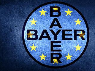 Brüsszel rábólintott a gigafúzióra: megvehetik a vitatott céget
