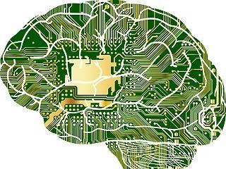 15. Digitális pénzek, kriptodevizák, fintech-alkalmazások – mi a különbség?