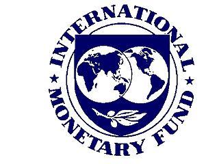 Az IMF a koronavírus miatt az idén kisebb növekedést vár
