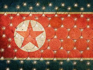 Egészen rejtélyes események játszódtak le egy észak-koreai nagykövetségen