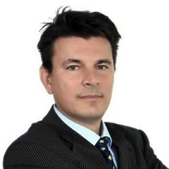Káncz Csaba