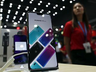 A Huawei-sztori: Amerikában ellenség, a Balkánon barát