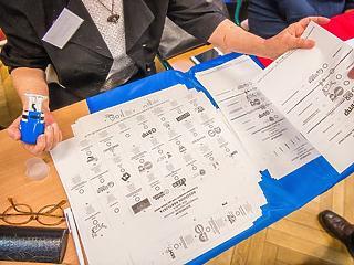 Csaltak a választásokon? Bíróságra megy egy ellenzéki párt