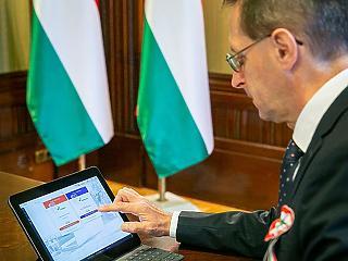 Varga Mihály már megtette, amit hamarosan rengeteg magyarnak kell