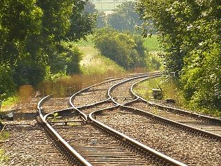 Vigyázz, új vasúti menetrend lépett életbe