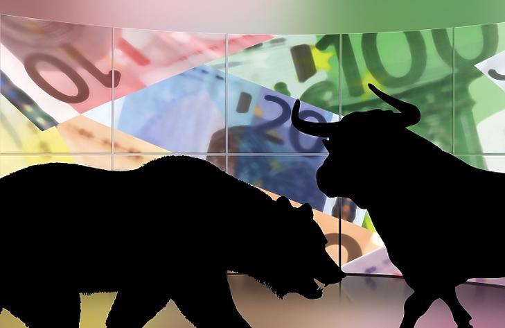 Dől a pénz a befektetőkhöz - most jön csak a java