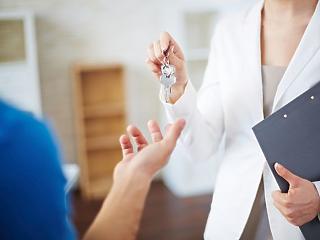 Kezdő lakáskeresők: itt van néhány jó tanács az induláshoz