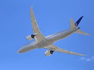 Súlyos dollármilliárdokat vár Kínától a Boeing