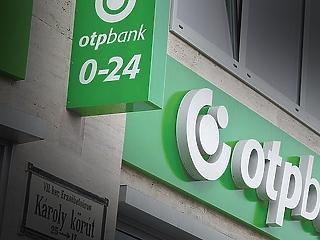 Zöld jelzáloglevelet élesített az OTP, rá is repültek az ügyfelek
