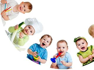 Átlagosan több mint 300 ezer forinttal több maradt tavaly a gyerekes családoknál