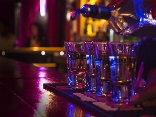 Van-e skorpió a tequila alján? Gasztrotippek a nagykövettől