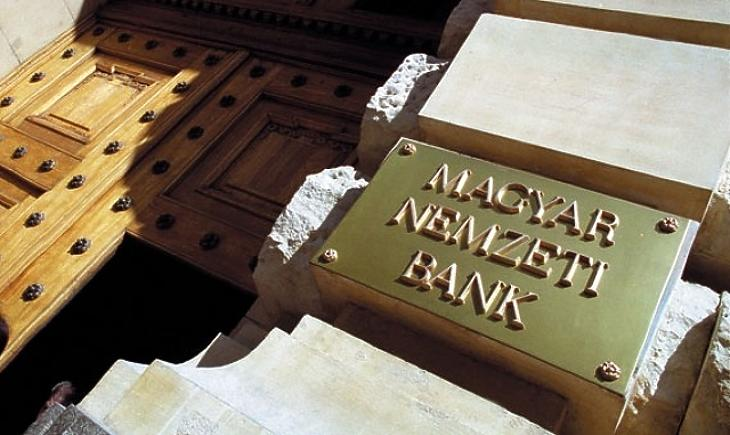 Negatív adóval segítené a gyerekvállalást az MNB