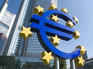 Új tagja van az EKB igazgatótanácsának
