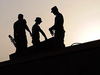 Újabb rekordon a munkanélküliség – itt van, hányan dolgoznak