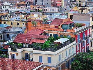 Itt hibáznak a magyarok, amikor lakáshitelt vesznek fel