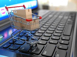 Késett a webáruház, hibás a termék? Külföldről is visszaszerezhetjük a pénzünket!