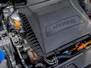 Hibridek és elektromos autók: nem mind arany, ami fénylik