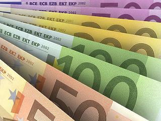 Kösz Brüsszel, hogy ennyi pénzt küldtél!