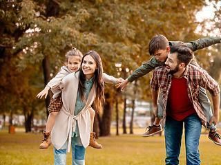 A legnépszerűbb családtámogatási formát keresed? Mutatjuk!