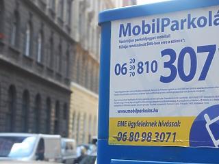 Fájdalmas lépés a budapesti autósoknak: rengeteg utca lesz fizetős