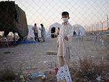 ENSZ: máris az összeomlás szélén állnak az alapvető szolgáltatások Afganisztánban