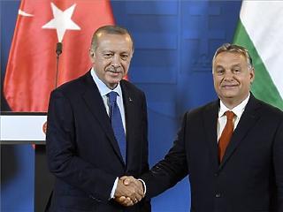Jönnek a törökök, és letarolják a magyar cégvilágot?